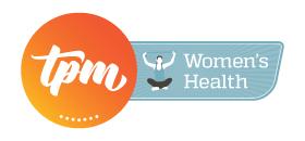 womens health woolgoolga